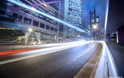 Zamawianie taksówki na konkretną godzinę, z Halo Taxi Piła to możliwe.
