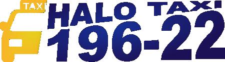 HALO TAXI - Zadzwoń 6719622