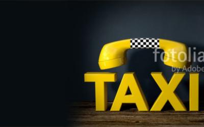 Pomoc przy zakupach w dobie koronawirusa z Halo Taxi Piła TAK to możliwe !