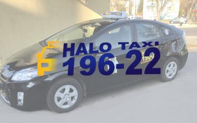 Jak zostać taksówkarzem w Halo Taxi Piła, jakie trzeba spełnić wymagania.